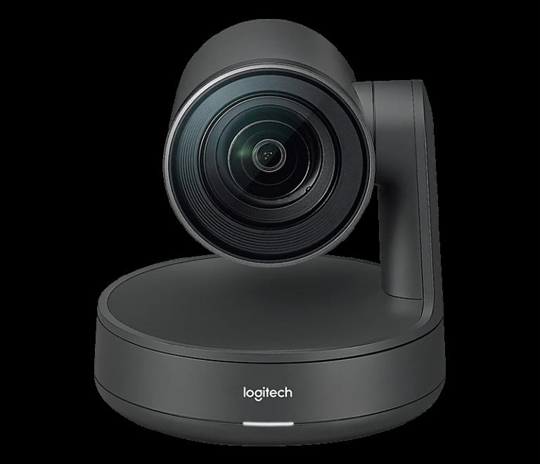 Kamera logitech-image001