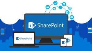 sharepoint-compressor-397x221
